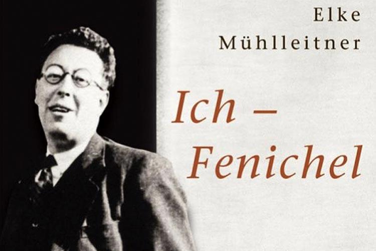 Fenichel