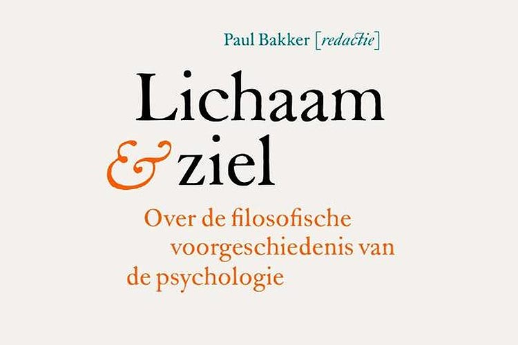 Lichaam & Ziel