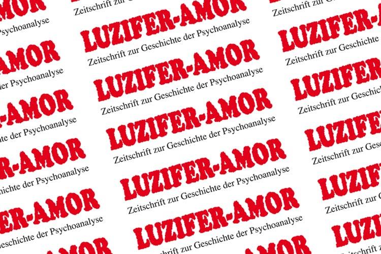 Lucifer Amor