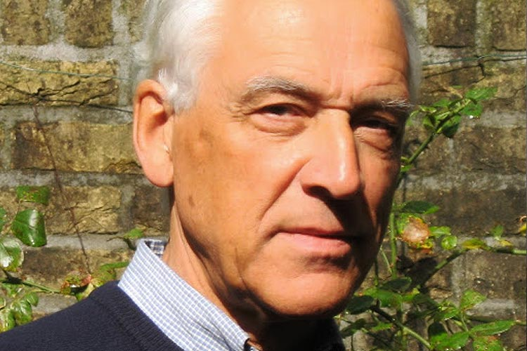 Walter Schönau